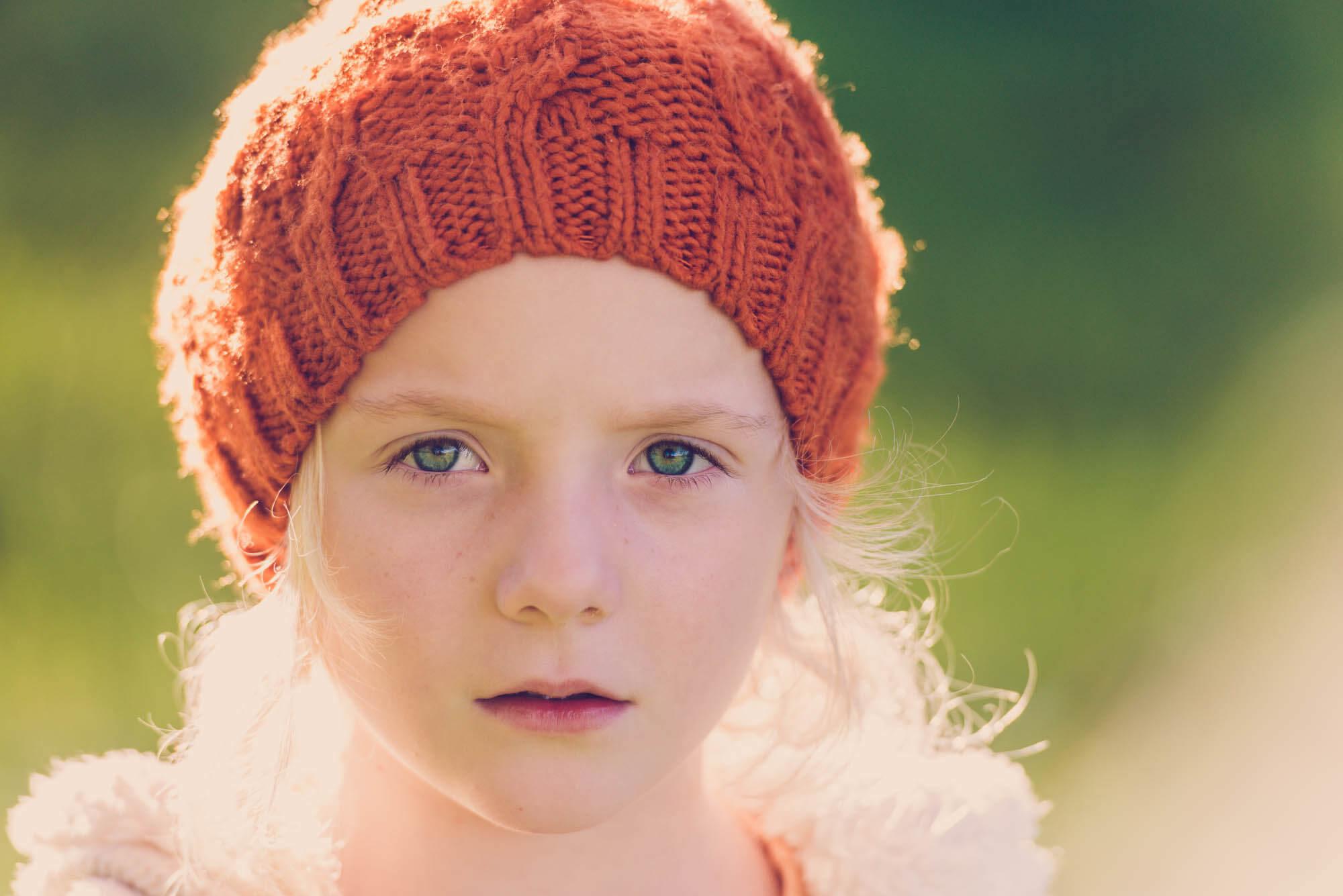 Baby und Kinderfotos von Fotograf Müllheim