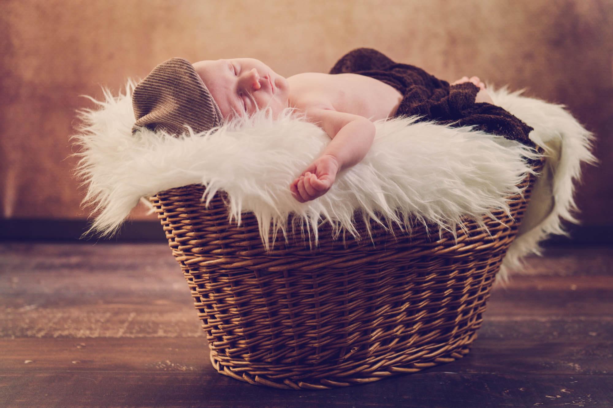 Baby-Vincent-1 Leistungen und Preise Fotograf Fotostudio Müllheim