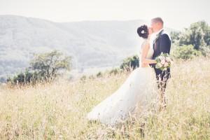 KarolineDaniel-Hochzeit-240-300x200 Leistungen und Preise Fotograf Fotostudio Müllheim